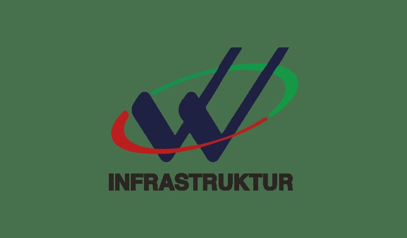 logofotwebsite-01